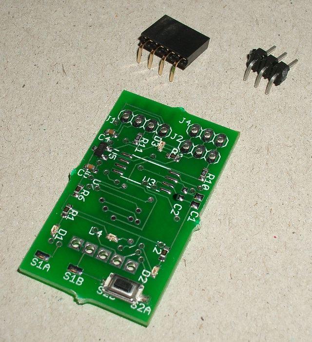 WP-Board1.jpg
